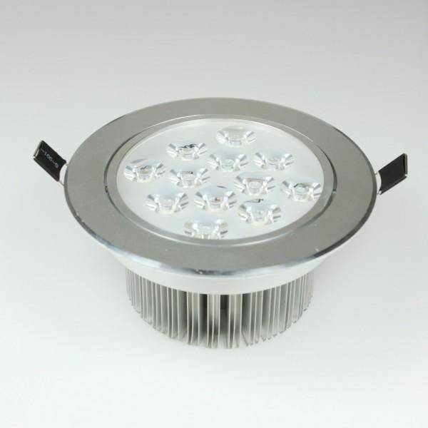 led downlight 18w (1)