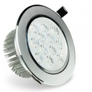 led downlight 18w (12)