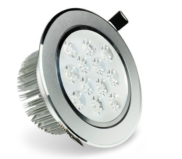 led downlight 18w (12)