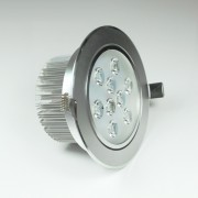 led downlight 18w (13)