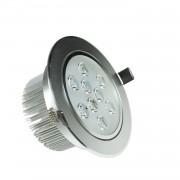 led downlight 18w (2)