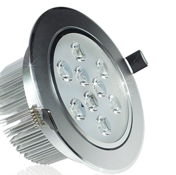 led downlight 18w (3)