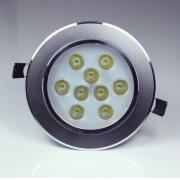 led downlight 18w (4)
