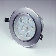 led downlight 18w (5)