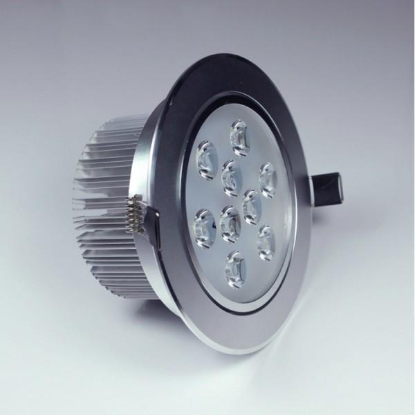 led downlight 18w (9)
