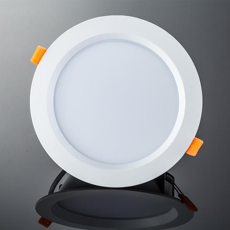 led downlight 230v(2)