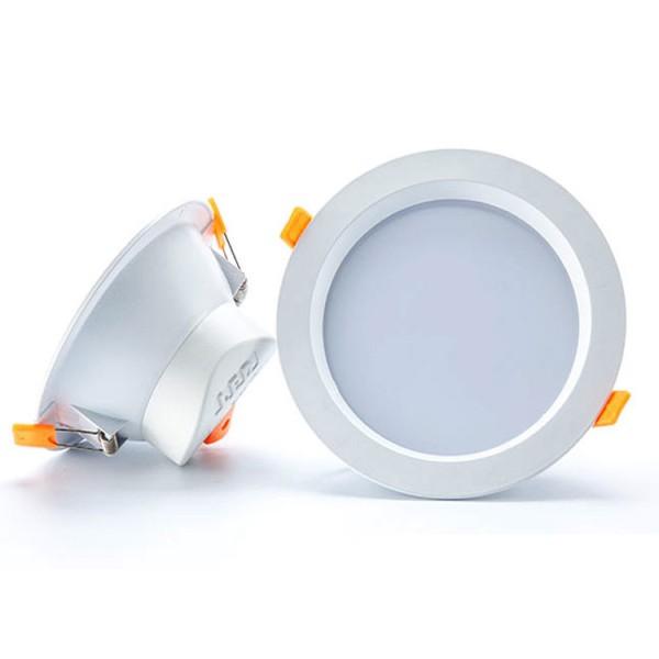 led downlight 230v(4)