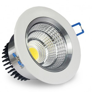 led downlights 3w 220v (10)