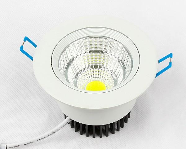 led downlights 3w 220v (6)