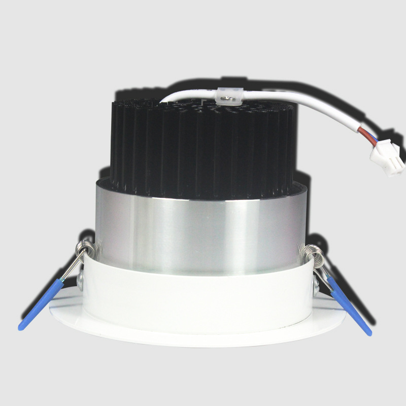 led downlights 3w 220v (7)