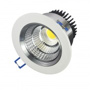 led downlights 3w 220v (8)