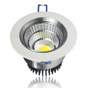 led downlights 3w 220v (9)
