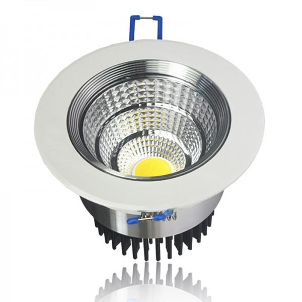 led downlights 3w 220v (9)