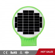 solar led street light 5w (8)