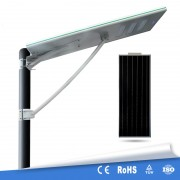 solar powered street lights (9)