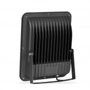 Outdoor IP66 100W 150W 200W 300W 400W 500W LED Floodlight (9)
