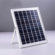 10W 20W 30W 50W 120W Outdoor Ip65 Solar Power Integrated Led All In One Solar Street Light (2)