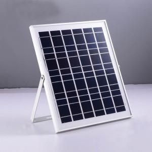 10W 20W 30W 50W 120W Outdoor Ip65 Solar Power Integrated Led All In One Solar Street Light (2)