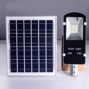 10W 20W 30W 50W 120W Outdoor Ip65 Solar Power Integrated Led All In One Solar Street Light (3)