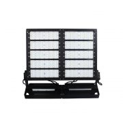 Collision-Prevention Net 150LmW led stadium lights for football stadium (1)