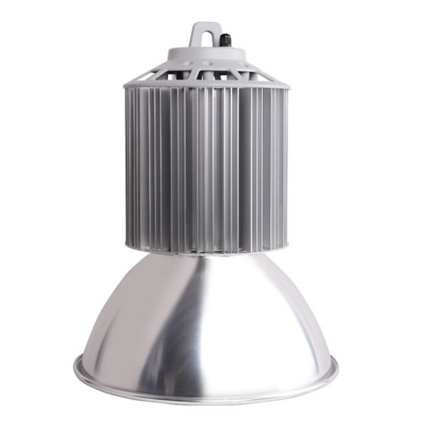 Warehouse Factory 60w 100w 150w 200w Industrial LED High Bay Light Meanwell Driver 5 Years Warranty For Warehouse ( (4)