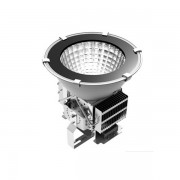 400W h led high bay light