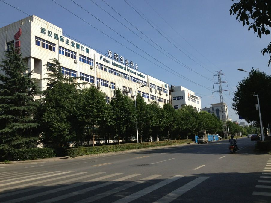 WUHAN MINSENS TECHNOLOGY CO., LTD.