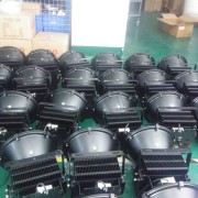 h led high bay light factory2