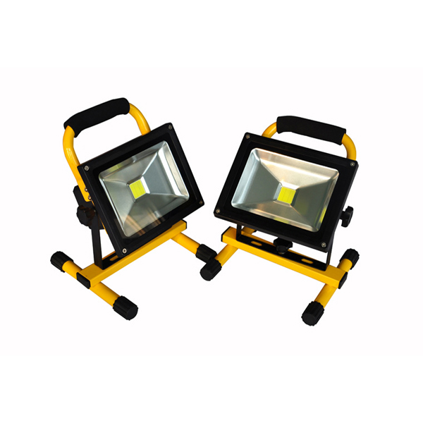 led rechargeable flood light3