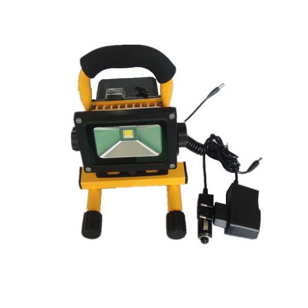 led rechargeable flood light5