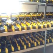 rechargeable flood light2