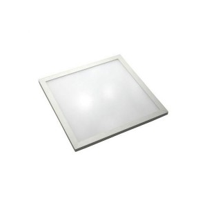 300x300 led panel light