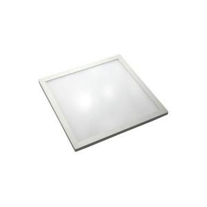 300x300 led panel light