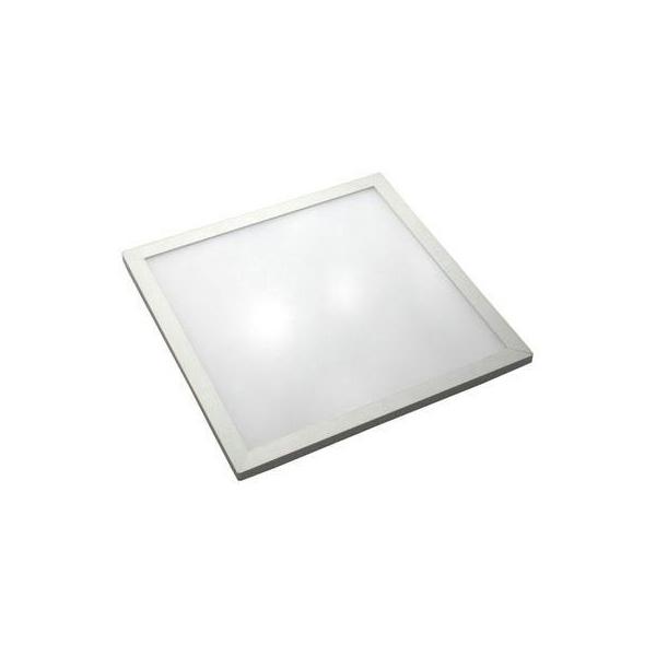 300×300 led panel light