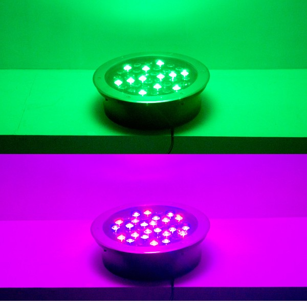 led underground light3