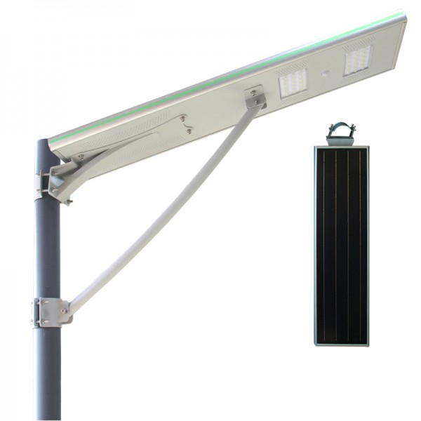 40W-integrated-outdoor-solar-led-street-light (2)