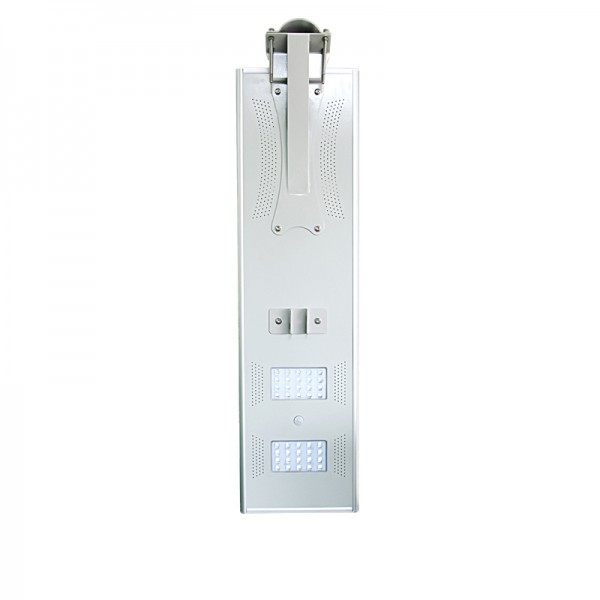 40W-integrated-outdoor-solar-led-street-light (3)