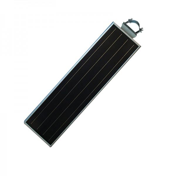 40W-integrated-outdoor-solar-led-street-light (5)