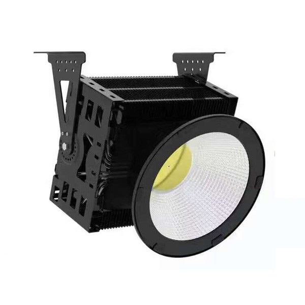 800w 1000w 1500w led stadium light(2)