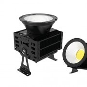 800w 1000w 1500w led stadium light(3)