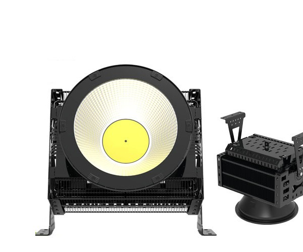 800w 1000w 1500w led stadium light(4)