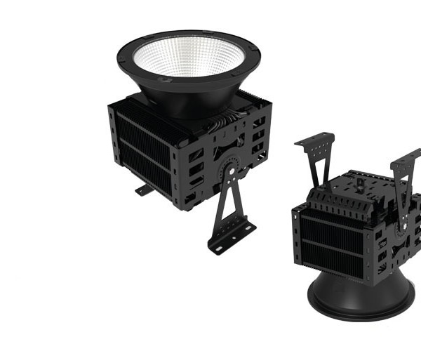 800w 1000w 1500w led stadium light(5)