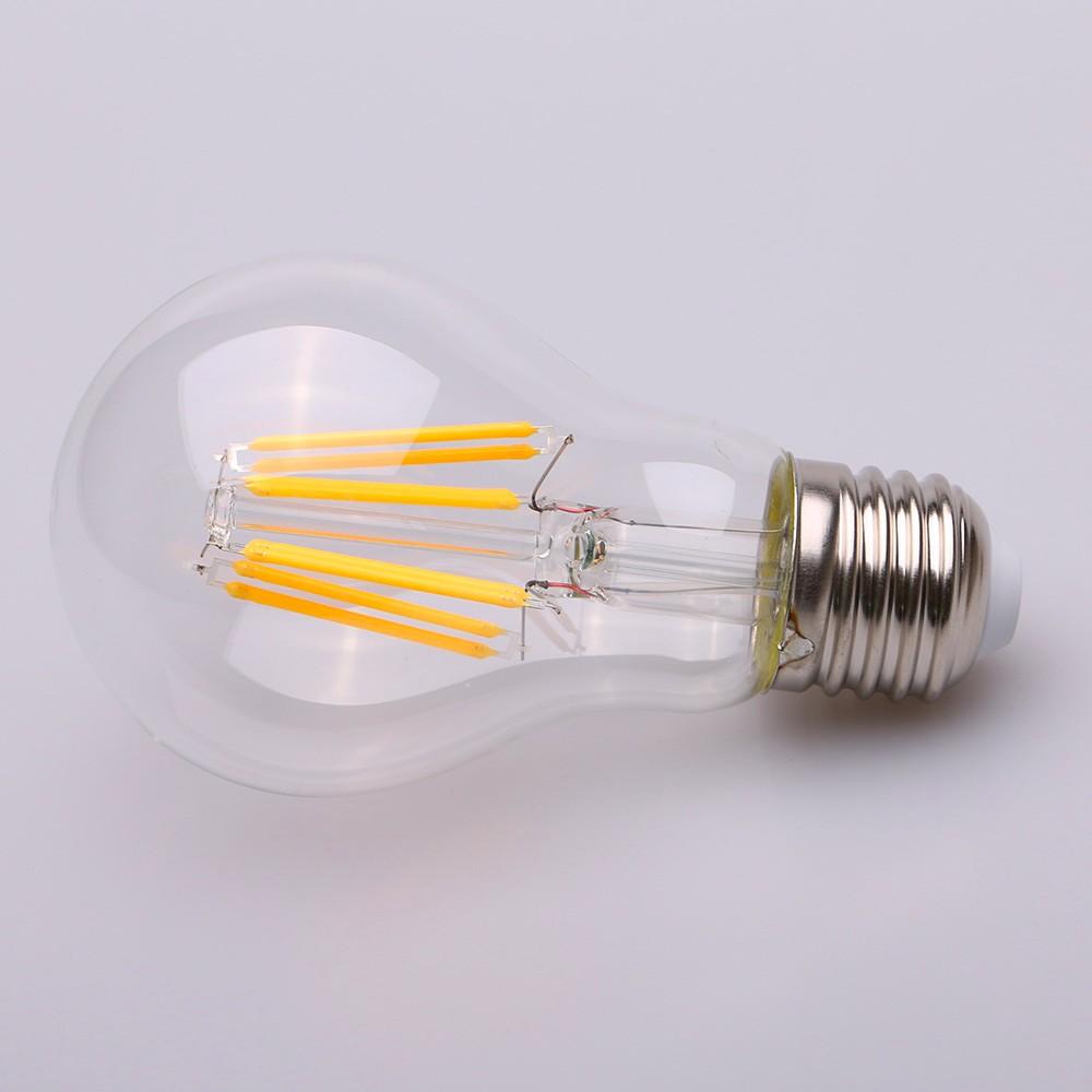 A60 E27 led filament bulb (1)