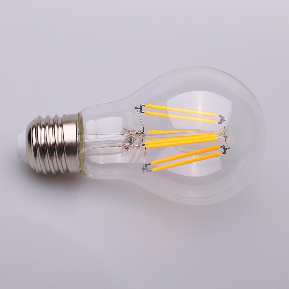 A60 E27 led filament bulb (2)