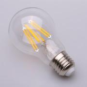 A60 E27 led filament bulb (3)