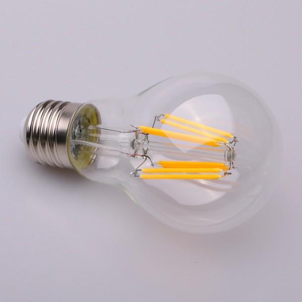 A60 E27 led filament bulb (4)