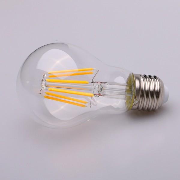 A60 E27 led filament bulb (5)