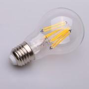 A60 E27 led filament bulb (6)
