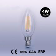 C35 LED filament light1