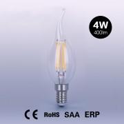 C35 LED filametn lgiht2